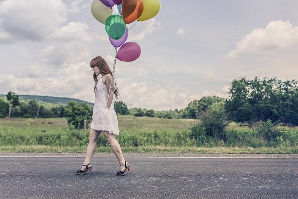 【 コラム】布ナプキンの持ち歩き方法は?その疑問にお答えします!