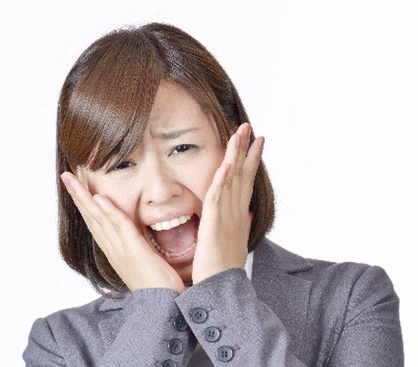 【コラム】布ナプキンは不衛生?