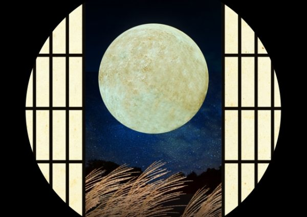 【コラム】月のお客様(生理)の迎え方♪