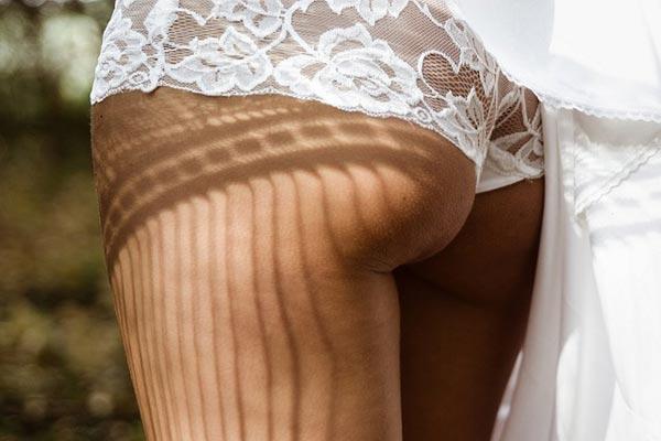 【コラム】膣キュン&生理の出し方②