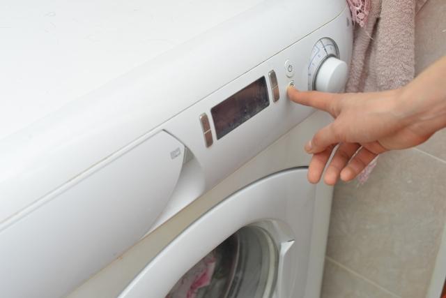 【コラム】布ナプキンは乾燥機にかけて良い?干し方についてのコラムまとめ!