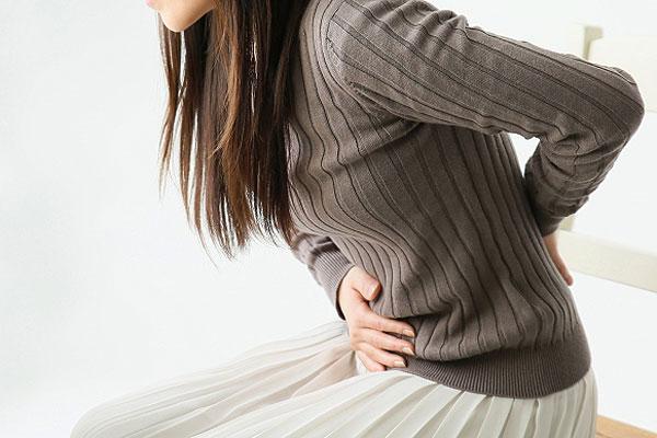 【コラム】布ナプキン、生理痛や妊活等に効果があるって本当?疑問解消コラム12選