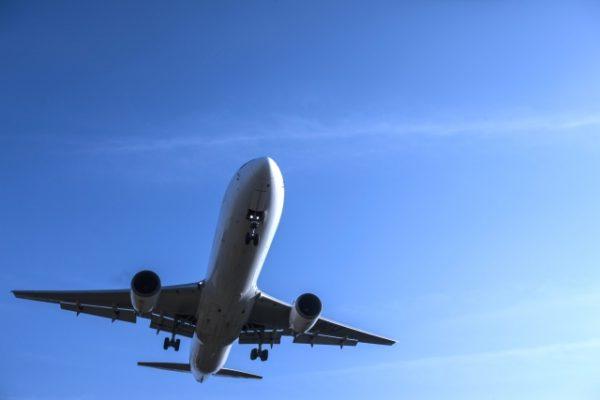 【ひとり言】「飛行機・新幹線の疲れ…」からお守り!
