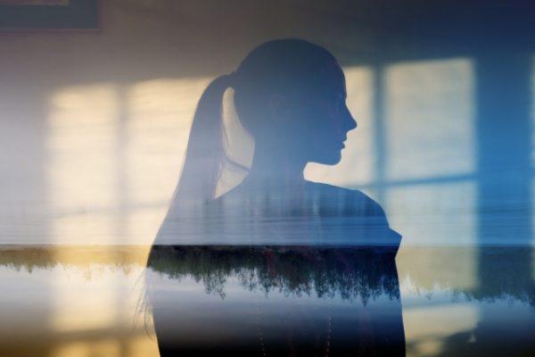 【コラム】月経と中医薬膳(2)女性の性機能と月経の関係