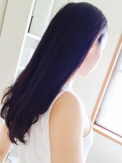 【コラム】デトックス!かんたん無理なく体重コントロールレシピ(5)わかめ