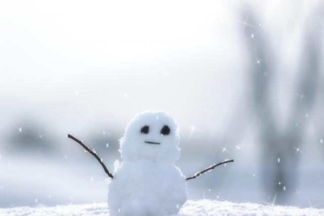 【コラム】温かい…☆布ナプキンのメリット